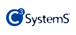 C3SystemS